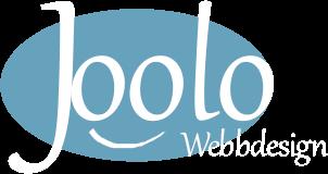 Bild: Skapar hemsidor i WordPress och Divi